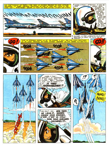 dan-cooper-issue-5-page-24