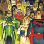 elseworlds-alex-ross-art-thumb