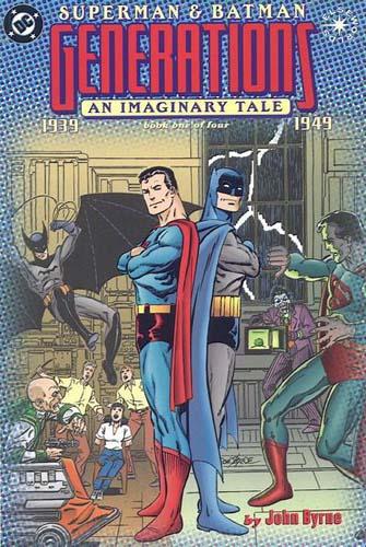 elseworlds-generations-batman-superman