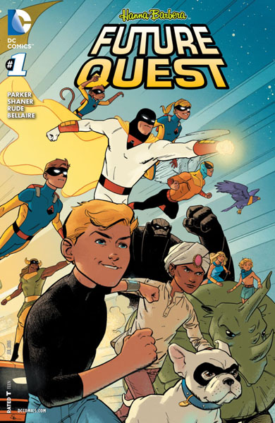 future-quest-issue-1-cover