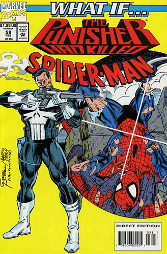 what-if-marvel-the-punisher-killed-spiderman