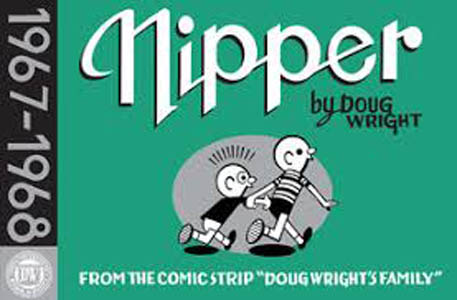 nipper-doug-wright-1967-1968