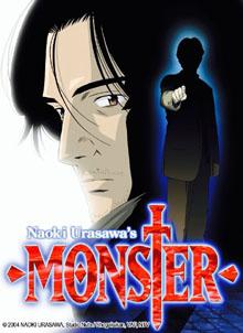 shogakukan-2000-monster-naoki-urasawa-cover