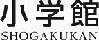 shogakukan-logo