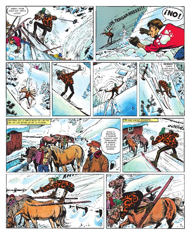 tanguy-laverdure-jije-caballos