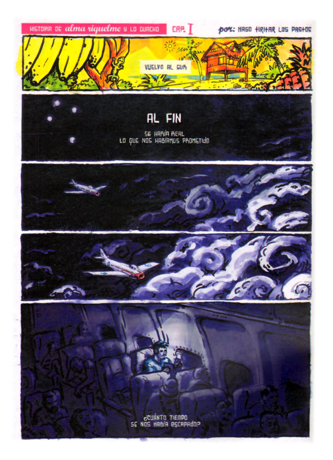 AlmaRiquelme-issue-01-page-01