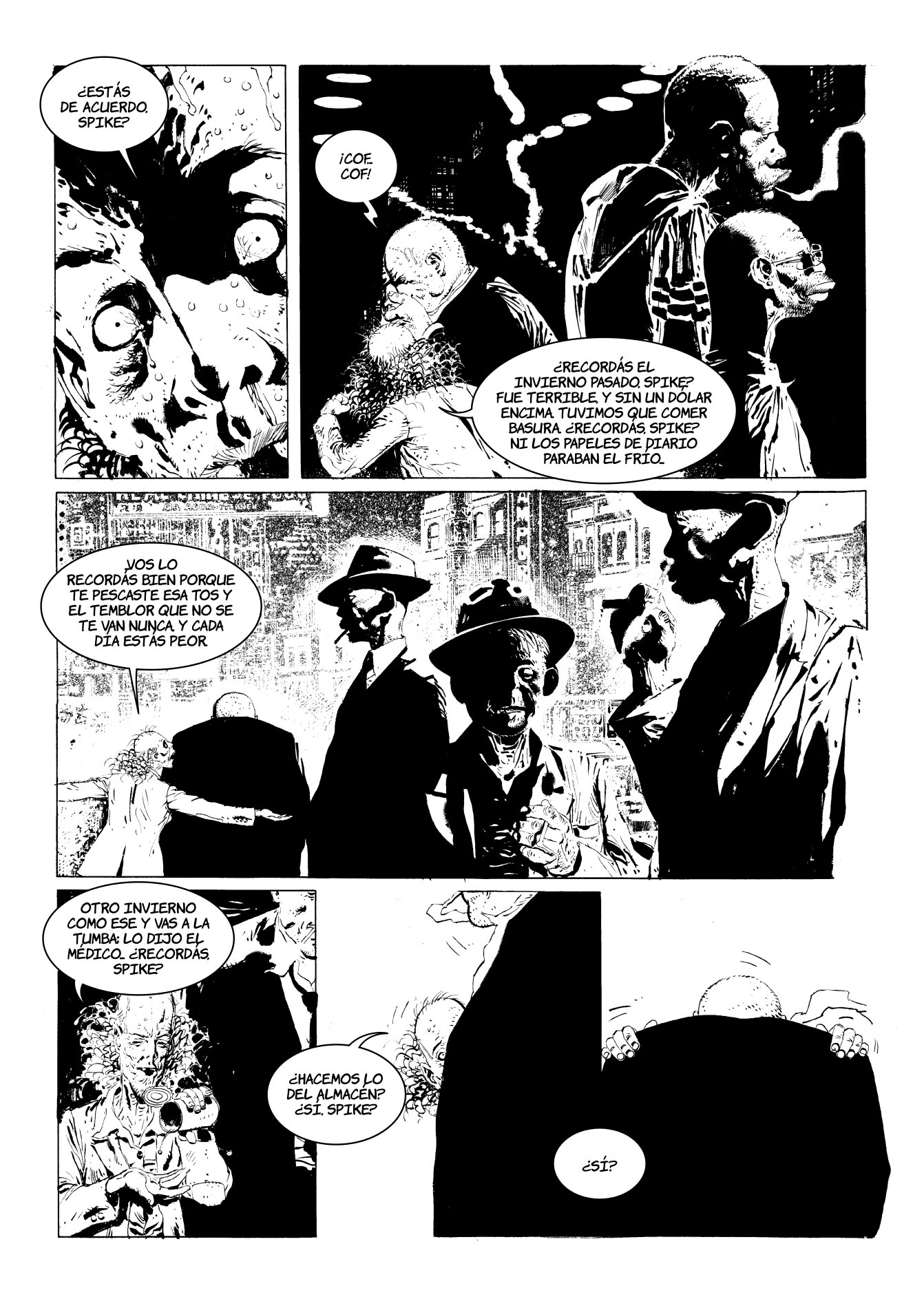 Bronx-issue-01-page-03