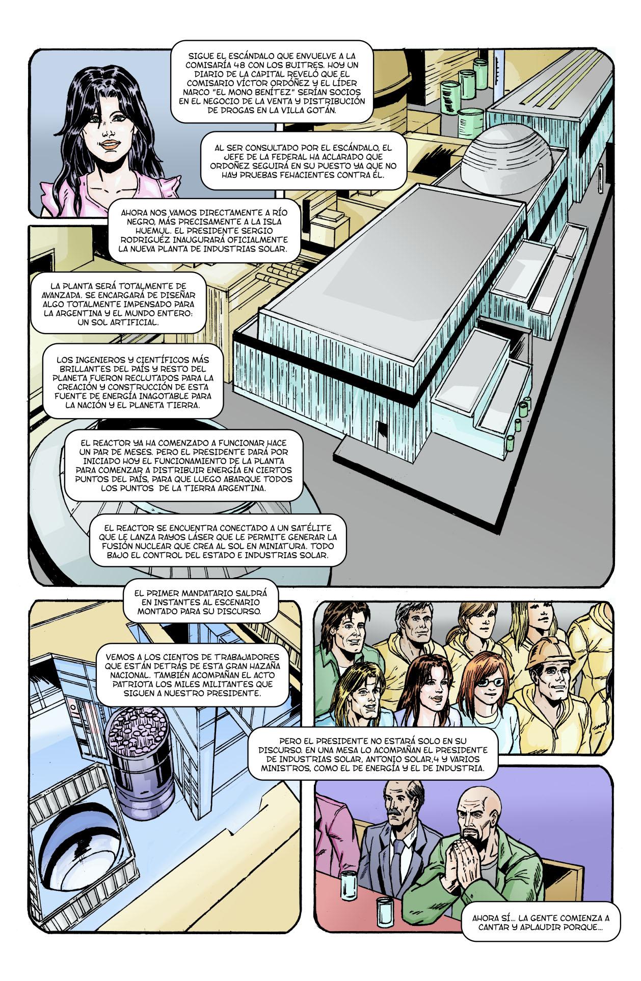 ElVigia-issue-01-page-06