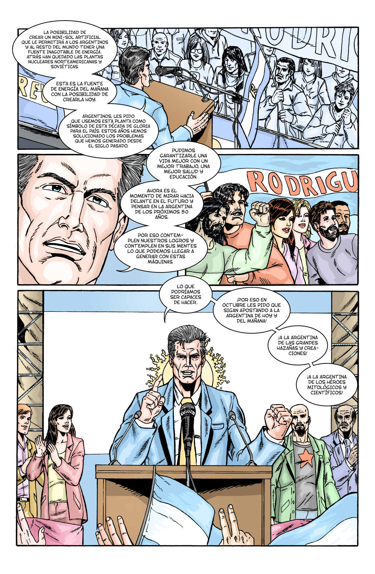 ElVigia-issue-01-page-08