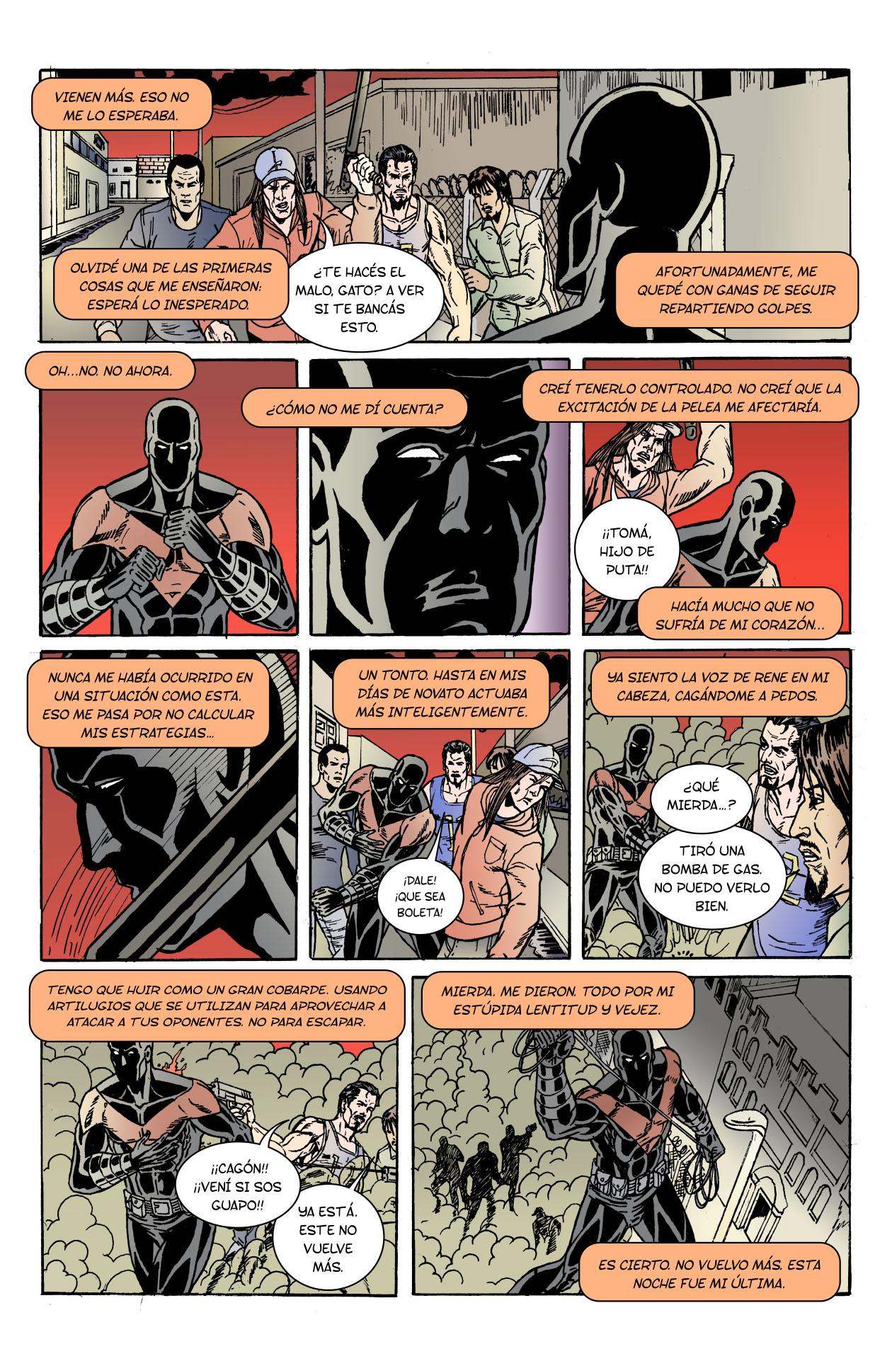 ElVigia-issue-01-page-15