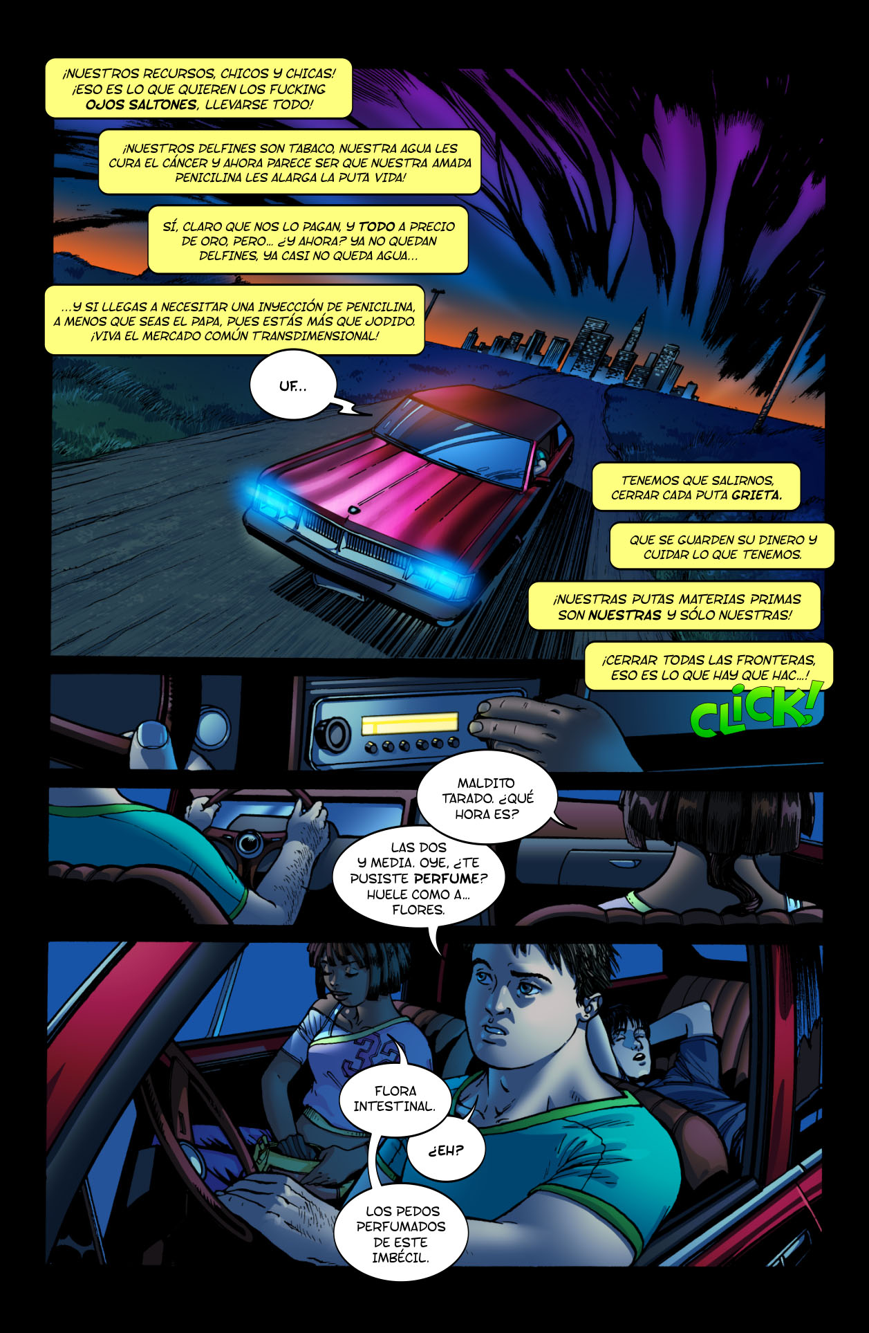 Nodo-issue-01-page-07