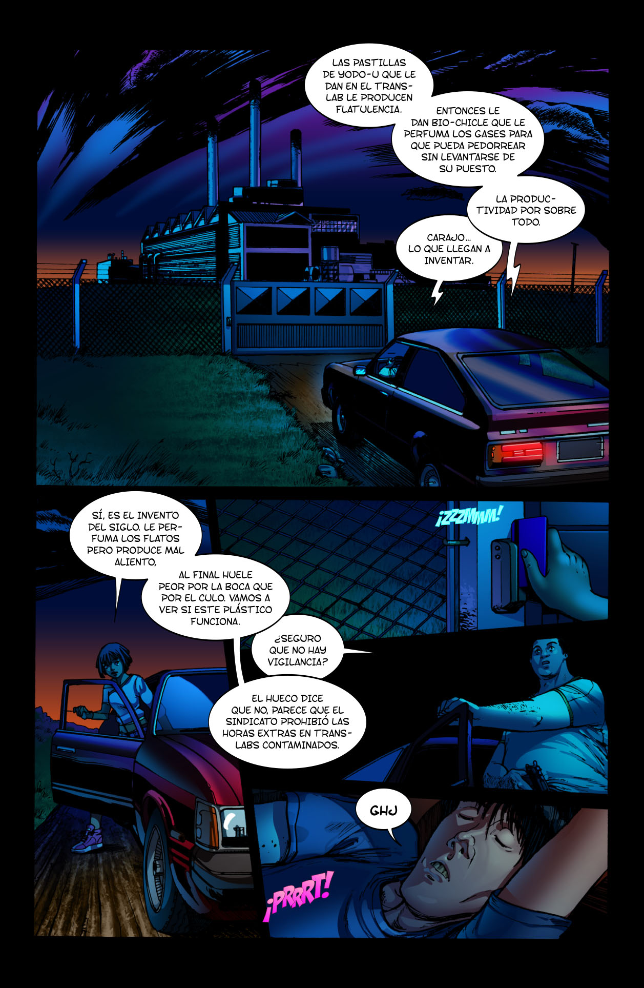 Nodo-issue-01-page-08