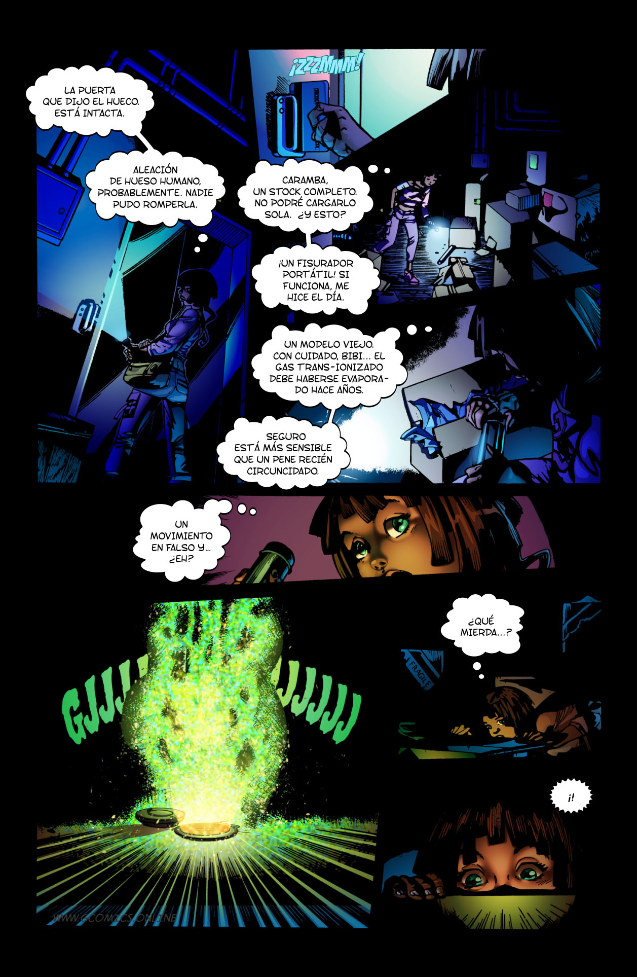 Nodo-issue-01-page-11