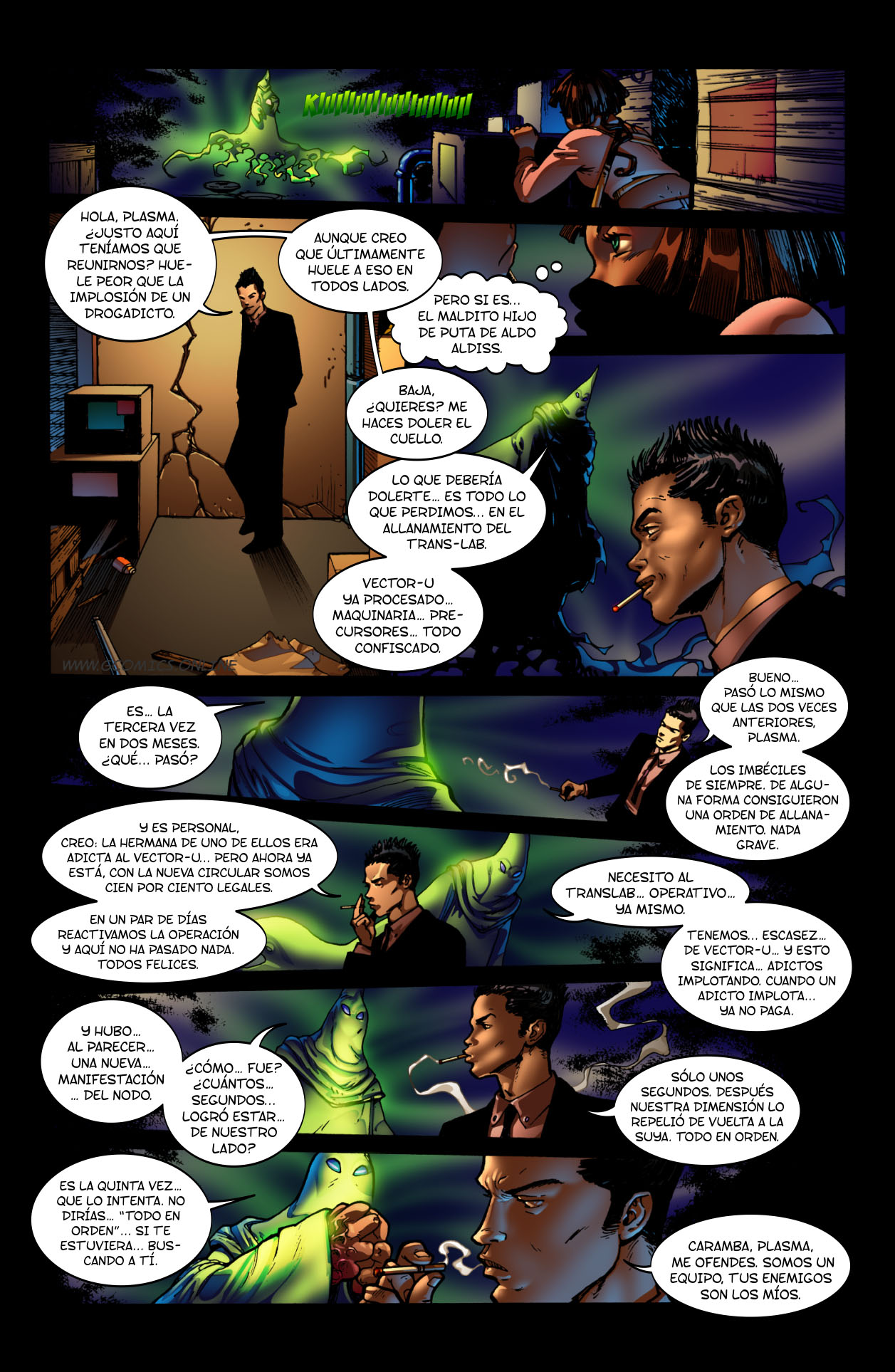Nodo-issue-01-page-13