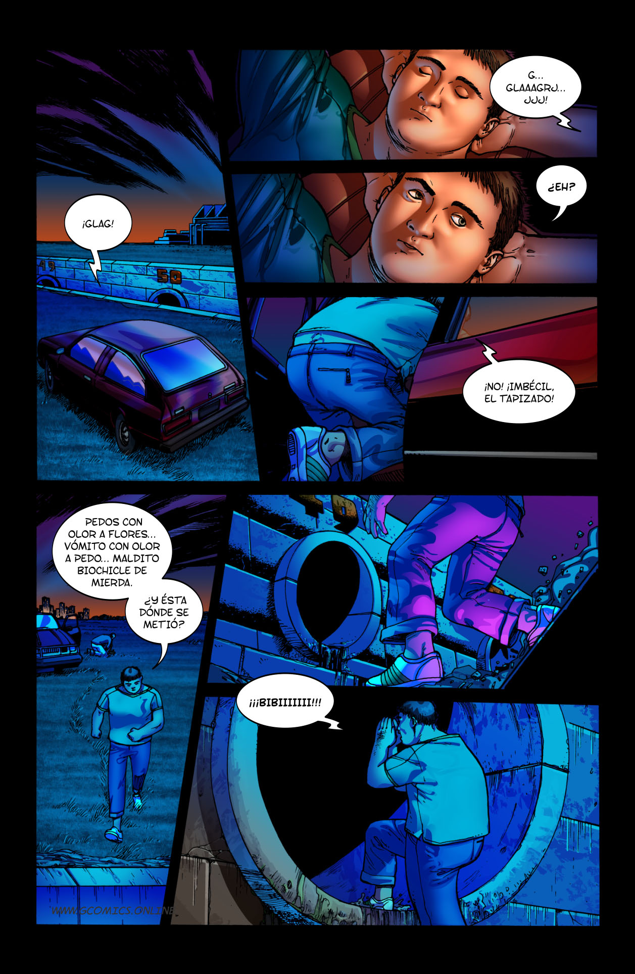 Nodo-issue-01-page-21