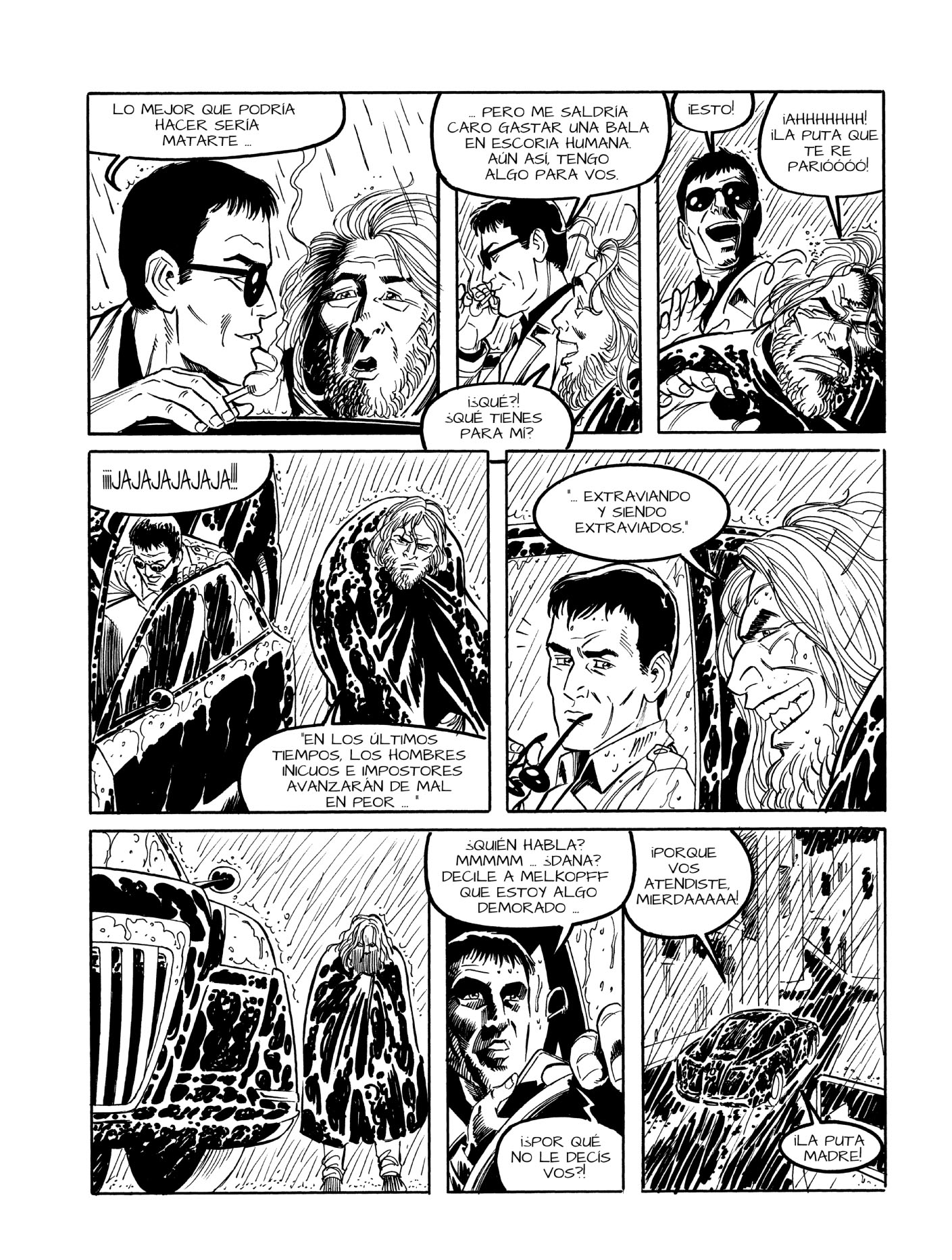 SpectrumWarriors-issue-01-page-06