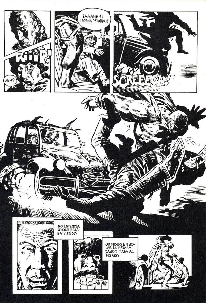 animal-urbano-issue-2-etapa-3-pagina