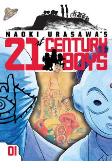premio-manga-asociacion-dibujantes-japoneses-2008-21-century-boys-naoki-urasawa
