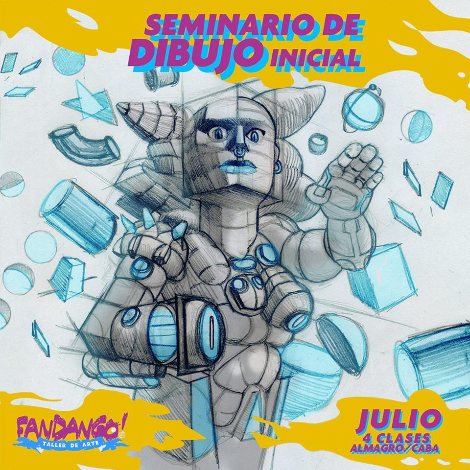 seminario-de-dibujo-huron-nahuel-amaya