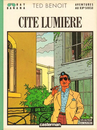 ted-benoit-cite-lumiere