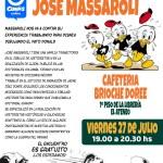 Gcomics-Meetup-6-jose-massaroli