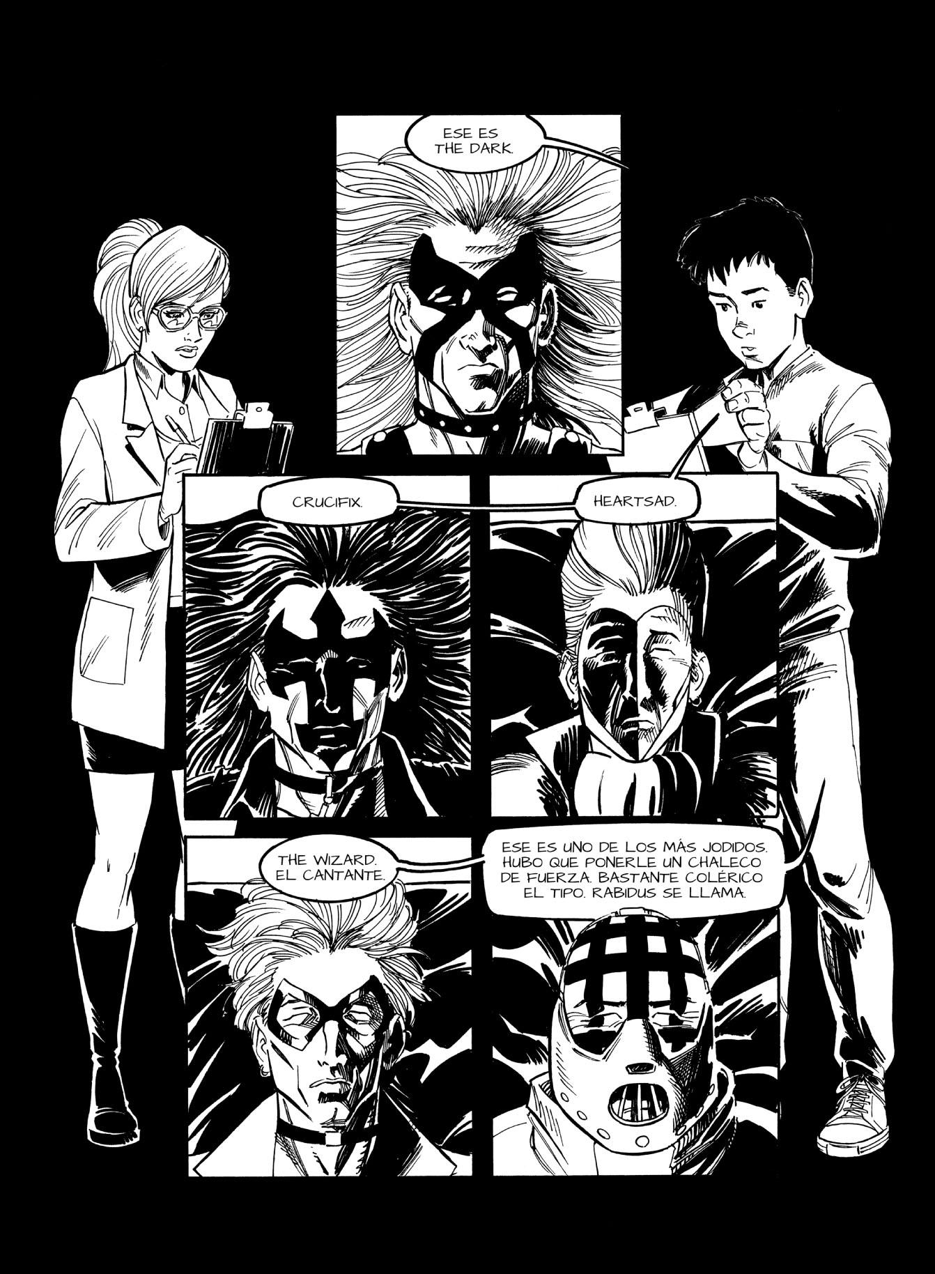 SpectrumWarriors-issue-01-page-09