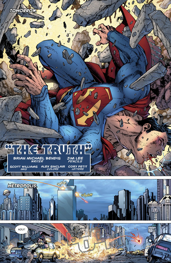 action-comics-1000-superman-jim-lee