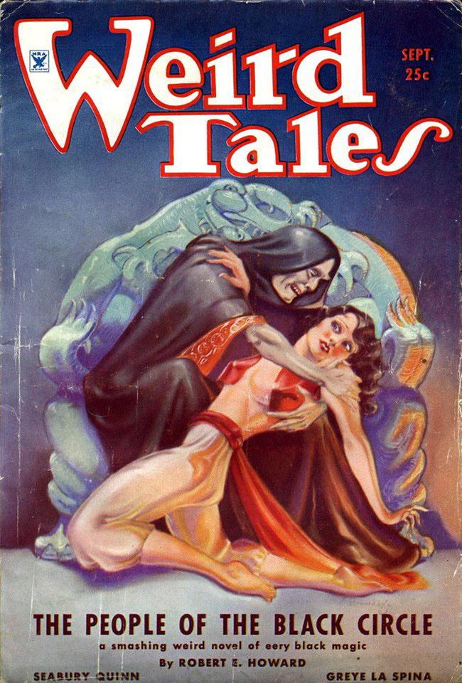 conan-weird-tales-1934-cover