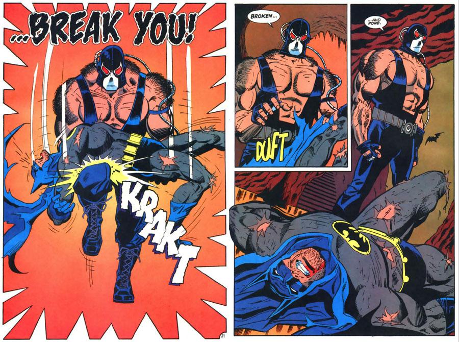 batman-knight-falls-back-break