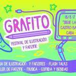 festival-ilustracion-fanzine-sigue-la-polilla