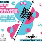 game jam baikal instituto 2018