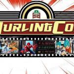 hurlingcon