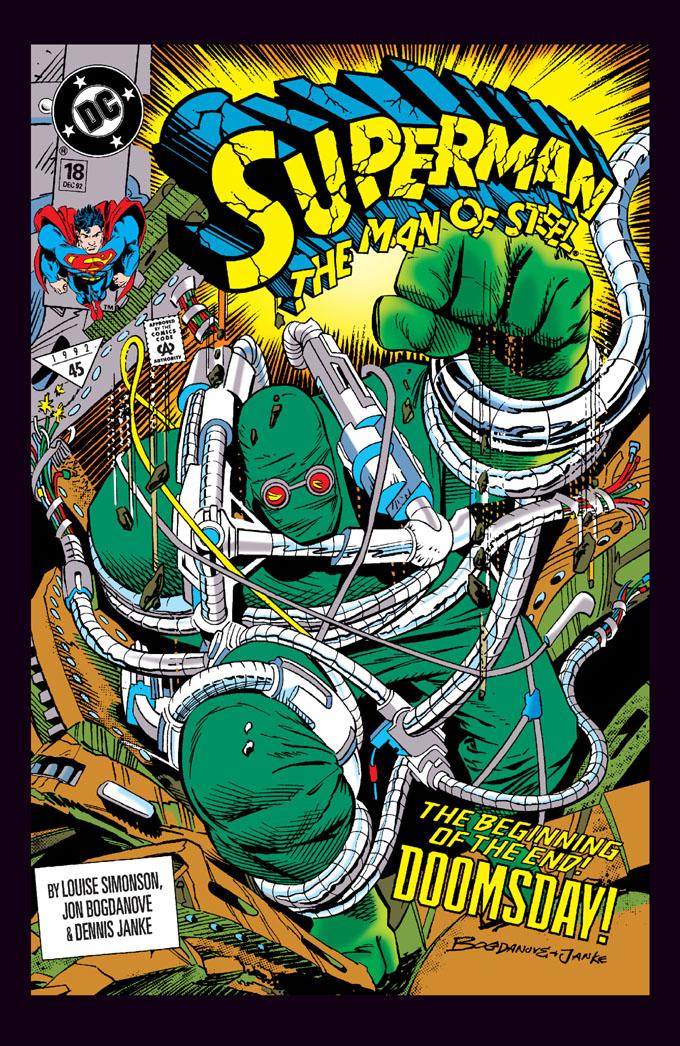 la-muerte-de-superman-cover-doomsday