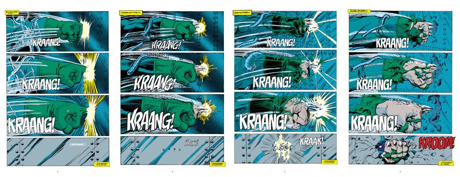 la-muerte-de-superman-fist