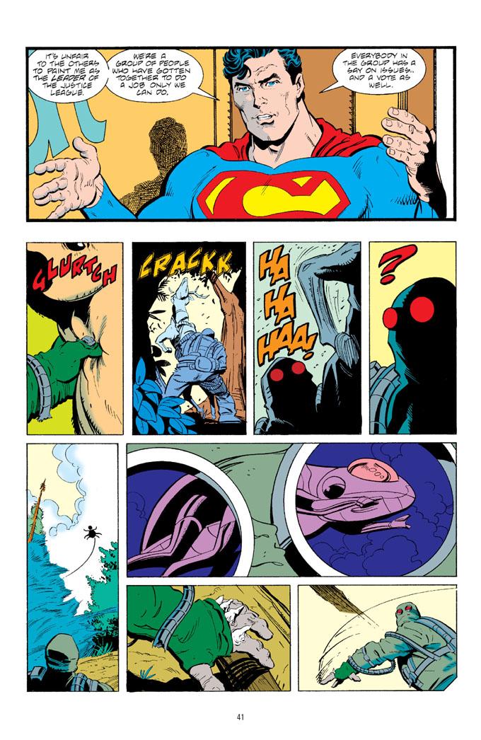 la-muerte-de-superman-pagina