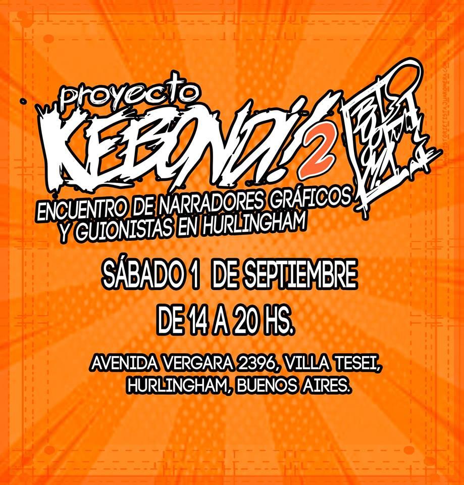 proyecto kebondi 2