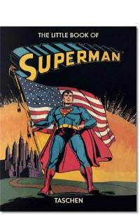 the-little-book-of-superman-taschen
