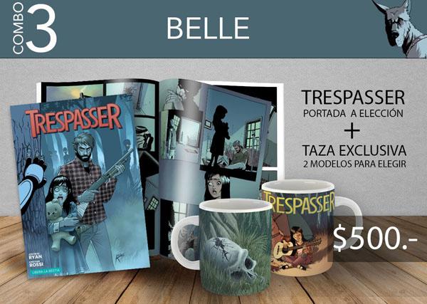 trespasser-combo03-Belle