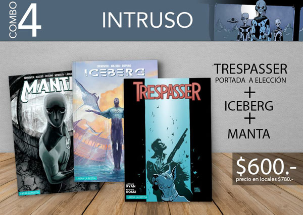 trespasser-combo04-intruso