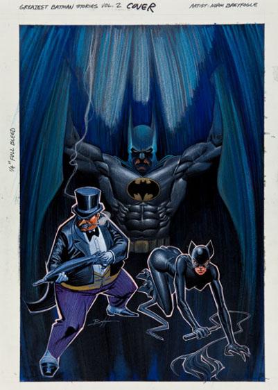 batman-greatest-stories-norm-breyfogle