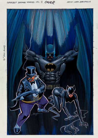 batman-greatest-stories-norm-breyfogle