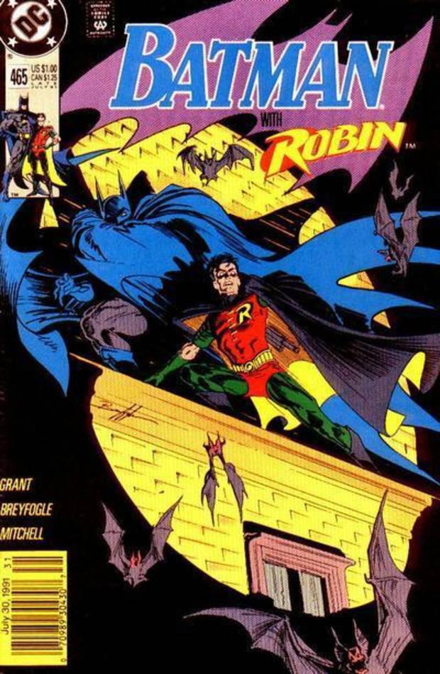 batman-robin-norm-breyfogle