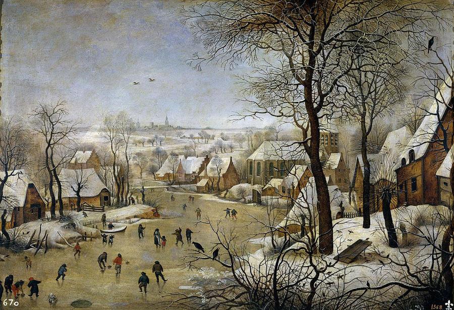 brueghel-herge-influencias