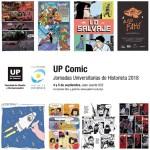 gcomics-up-comic-thumb