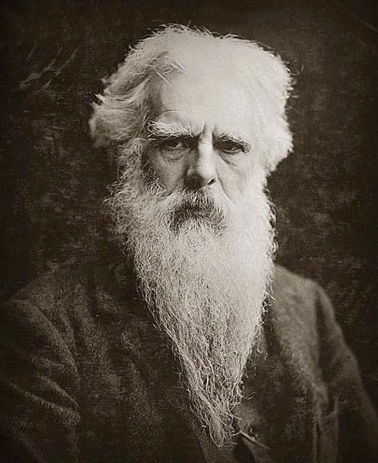 Eadweard-Muybridge-portrait