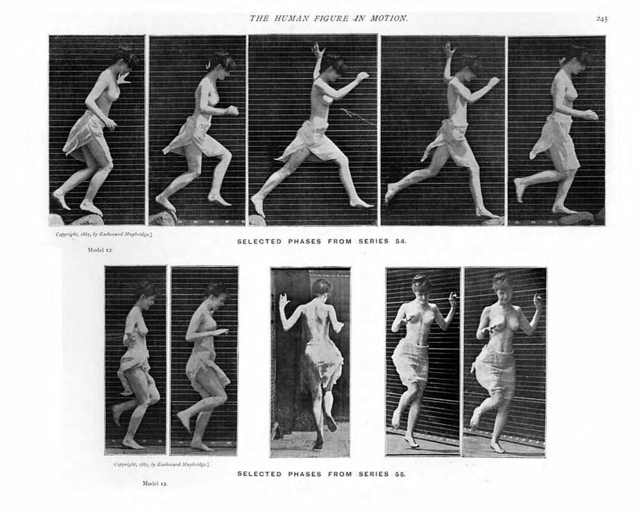 La_figura_humana_en_movimiento_Eadweard_Muybridge_page_245