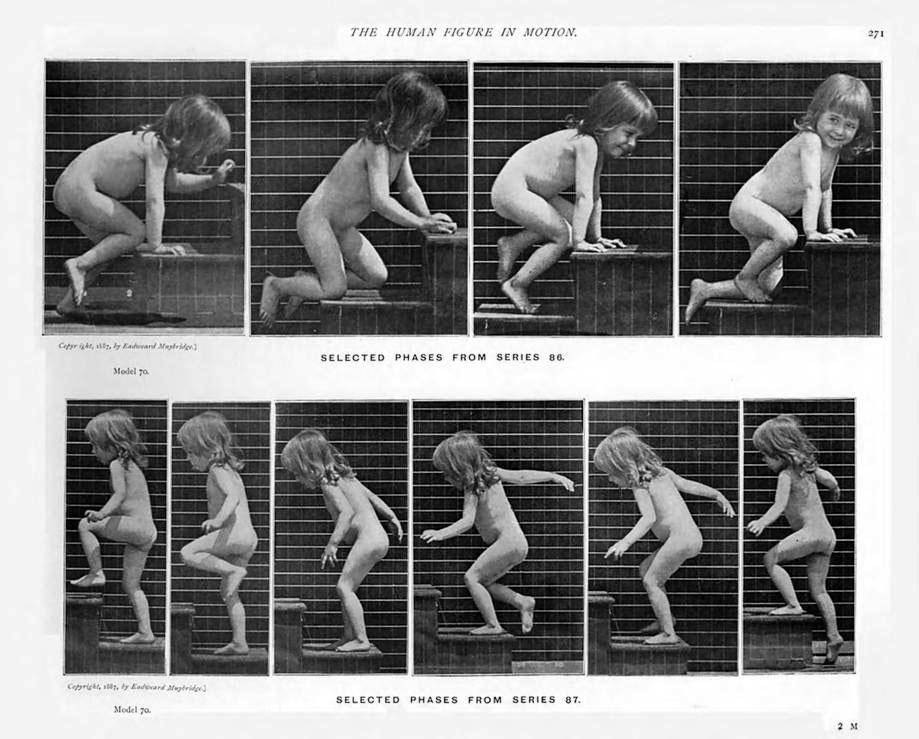 La_figura_humana_en_movimiento_Eadweard_Muybridge_page_271