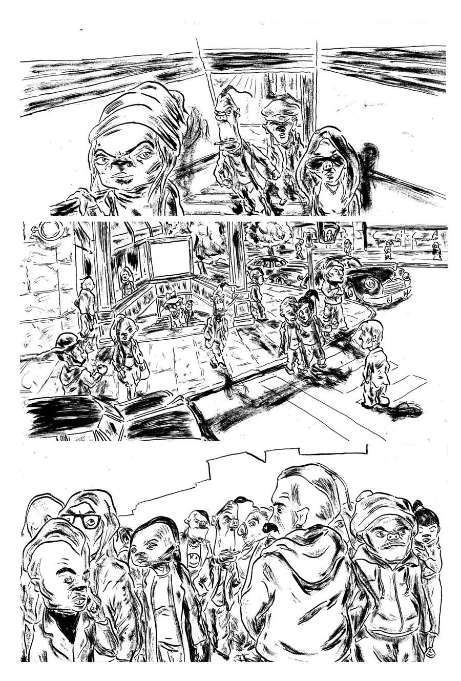 diego-rey-pagina-tinta