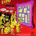expo-estudio-mafia-octubre-2018