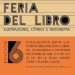feria-del-libro-vicente-lopez-2018
